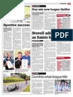the galloway news 15-08-2013 1st p53
