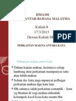 8-HMA1012015-SEMANTIK-2