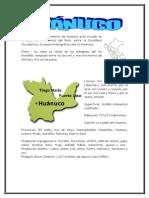 departamentodehuanuco-091115172140-phpapp02.doc