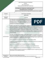 PROGRAMA LECTURA_CRITICA (6) (1)