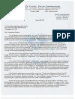 Congressman Delaney - MD TV - 2014