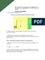 Actividad-de-Aprendizaje-Activo-Movimiento-Amortiguado1.pdf