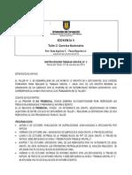 (101800)Instrucciones_Trabajo_Grupal_N°_2_021014