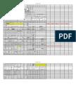 isrl.pdf