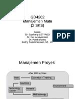 GD4202-03-CPM_2