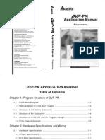 20PM manual.pdf