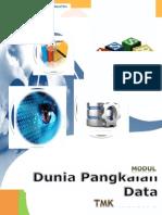 MODUL-DPD-MS-1_30