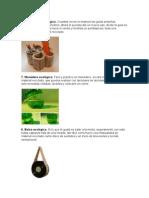 manualidades by edgx