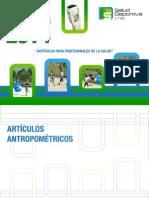Catálogo SD 2014 (Acrobat 7)
