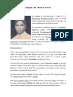 Biografi Oto Iskandar Dinata.doc