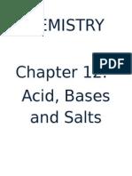 CHEMISTRYPROJ (Autosaved)