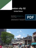Boston City 02