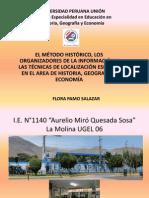 002-FLORA-PAMO-SALAZAR.pdf