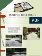 Jardin seco.pptx