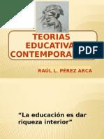 EDUCA+TEORIA+FINAL
