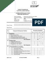 1289-P1-PPsp-Teknik Kendaraan Ringan Contoh Perhitungan Nilai