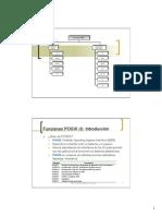 TraspSITR_POSIX1_procesos