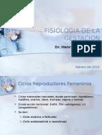 2012 FISIOLOGIA EMBARAZO.pptx