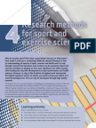 research-methods-for-sport-and-exercise-sciences.pdf