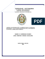 TESIS SI ACADEMINICO PARA LA UNIDAD DE POSTGRADO (objetivos).pdf