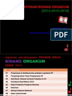 program-orgakum-2014-15-16.pdf
