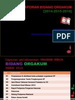 program-orgakum-Kwarnas 2015