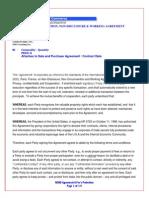 blank ncnda imfpa.pdf