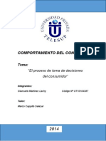 El proceso de toma de decisiones del consumidor-GML.docx