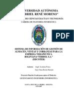 Proyecto de Grado Final.pdf