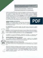 005404_cp-1-2005-Sedapal-contrato u Orden de Compra o de Servicio