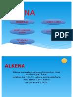 Alkena
