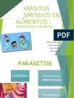 DIAPOSITIVAS PARÁSITOS EN ALIMENTOS.pptx