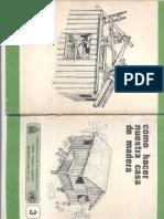 casamadera.pdf
