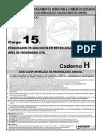 Prova10266.PDF