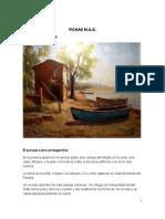 Fichas Mag