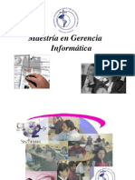 maestria_gerencia