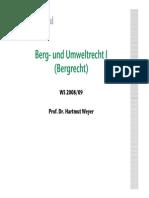 [4]_Bergrecht_Teil_3
