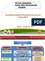 Sosialisasi Apbn Pkh 2015 Ke Ta Dpr Edit Kabag Tamilan Final