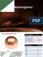 202728499-Bioinorganica-Del-Cobre.pdf