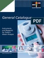 General Catalog 2011.pdf