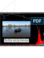 The River and the Steersman