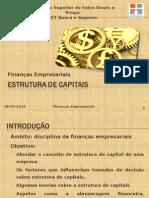 Estrutura de Capitais.ppt