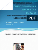 logometros.ppt 1