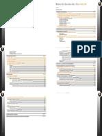 TOR Instrucciones.pdf