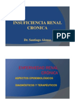 4-Ins.renal Cronica DR ALONSO UNT