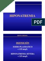 8-_HIPONATREMIA_2014sdf