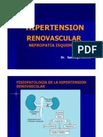 10-HTA Renovascular CORAL