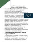 Programa Provisorio 2014
