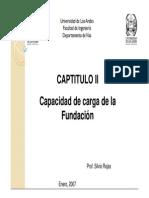CapII_174-221