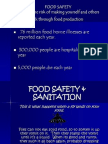 10.-food_safety_sanitation.pdf